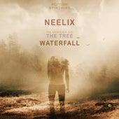 Waterfall by Neelix