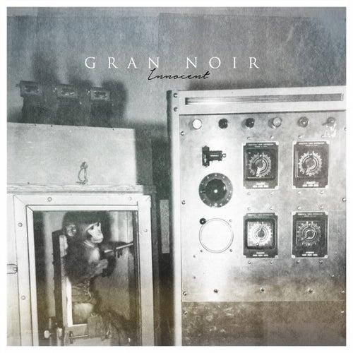 Innocent von Gran Noir