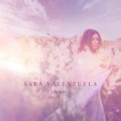 Fulgor by Sara Valenzuela