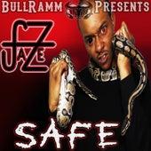 Safe by Faze
