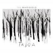 Tajga by Marigold