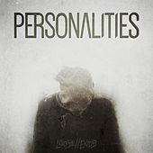 Loose Ends by Personalities