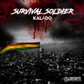 Survival Soldier by Kalado