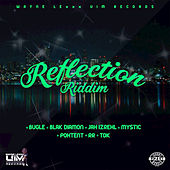 Reflection Riddim by Various Artists