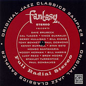 Play & Download The Fantasy Sampler by Various Artists | Napster