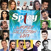 Spicy Summer Collection 2017 by Various Artists