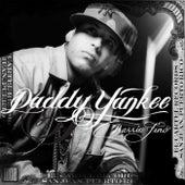 Barrio Fino (Bonus Track Version) by Daddy Yankee