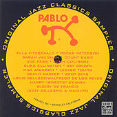 Play & Download The Pablo Sampler by Various Artists | Napster