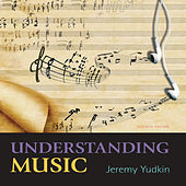 Yudkin: Discovering Music, 7e - Download by Various Artists