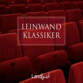 Landlust Leinwandklassiker von Various Artists
