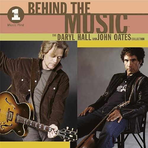 Play & Download VH-1 Behind the Music: Do It for Love by Hall & Oates | Napster
