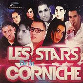 Les stars de la corniche by Various Artists