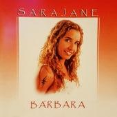Bárbara by Sarajane