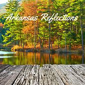 Arkansas Reflections by Nature Sounds