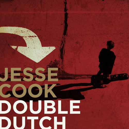 Double Dutch by Jesse Cook