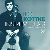 Play & Download Instrumentals: The Best Of The Capitol Years by Leo Kottke | Napster