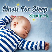 Shadrack by Music For Sleep