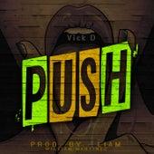Push de Vick D