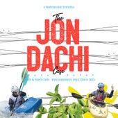 The Jondachi Case: Original Motion Picture Soundtrack by Various Artists