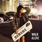 Walk Alone (Acoustic) by Sabu