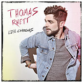 Unforgettable by Thomas Rhett