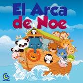 El Arca de Noe de Música Cristiana Para Niños