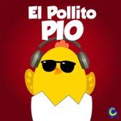 El Pollito Pio by Canciones Infantiles