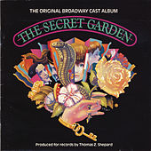 Play & Download The Secret Garden by Thomas Z. Shepard | Napster
