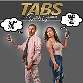 Tabs by Driicky Graham