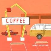 Coffee by Daniel Christian