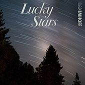Lucky Stars by Dan Imhoff