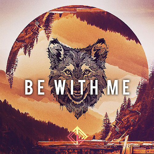 Be With Me by David J