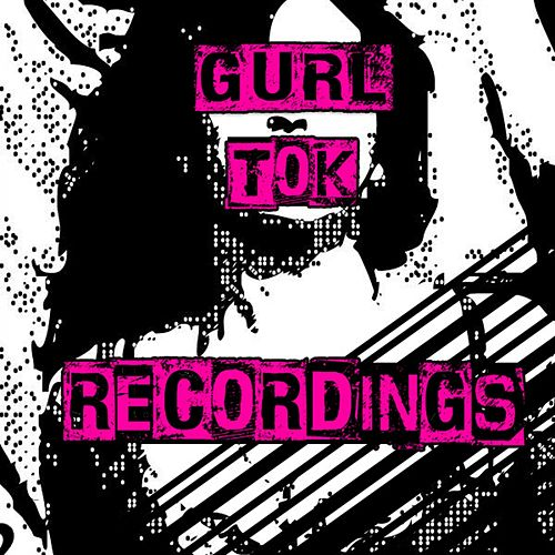 Big Floor Tunes - G.T.R. de Various