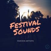 Festival Sounds von Various Artists