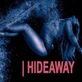 Hideaway by Sieszna