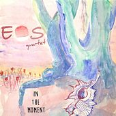 In the Moment by EOS Quartet