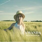 Sommer by Amanda