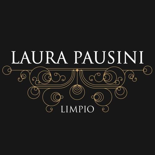 Limpio (solo version) by Laura Pausini