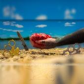 Sandbox by N0 Style