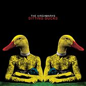 Sitting Ducks by The Virginmarys