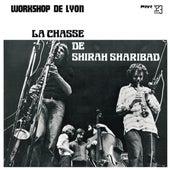 La chasse de Shirah Sharibad (50ème anniversaire, Vol. 2) by Le Workshop de Lyon