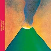 Musique basalte (50ème anniversaire, Vol. 5) by Le Workshop de Lyon