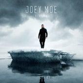 Klarsyn by Joey Moe