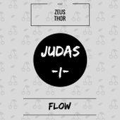Flow by Zeus