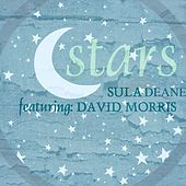 Stars by Sula Deane