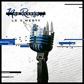 No Reason by LC