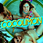 Cocolimon by Dirty Honkers