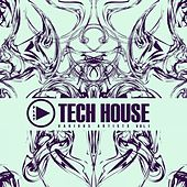Play Tech House, Vol. 1 by Various Artists