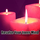 Resolve Your Inner Mind by Spa Relaxation