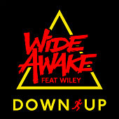Down Up by Wide Awake